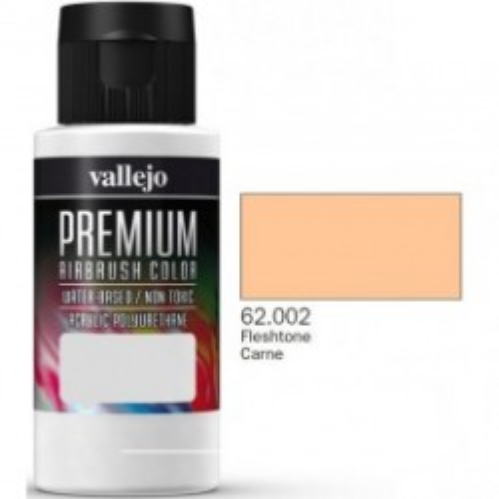Premium Carne 60ml