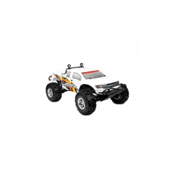 MAMMOTH SP - 1/10 Monster Truck 2WD RTR -...