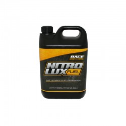 NITROLUX RACE OFF ROAD 25%...