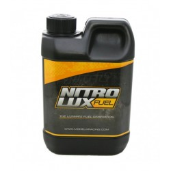 NITROLUX ON ROAD 16% (2 L.)