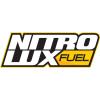 Nitrolux