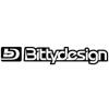 Bity Design