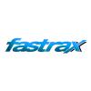 Fastrax